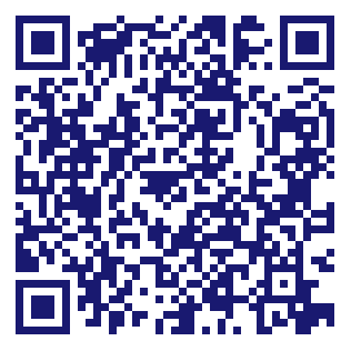 QR-Code for Ballinger Services