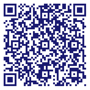 QR-Code for Balloon Creatures and Magic