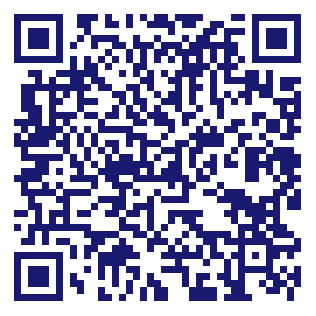 QR-Code for Balloon House