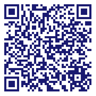 QR-Code for Balloon World Inc