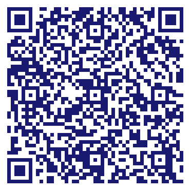 QR-Code for Balloon-a-wish Flowers & Gifts