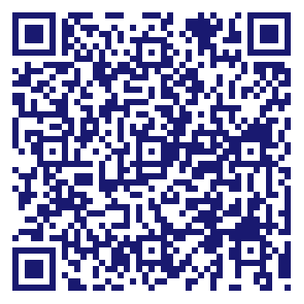 QR-Code for Balloons Above The Valley