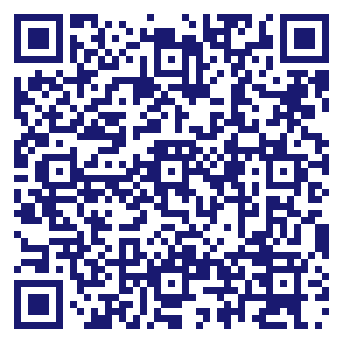QR-Code for Balloons For All Occassions