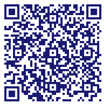QR-Code for Balloons Over Charlotte