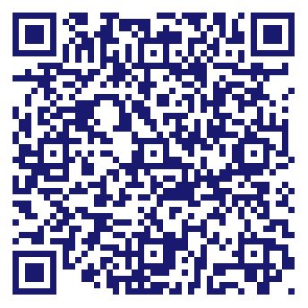QR-Code for Balloons & Lollipops