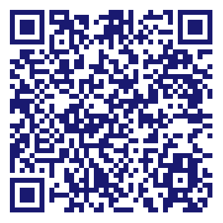 QR-Code for Balogh Enterprises