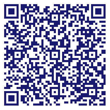QR-Code for Baltimore Behavioral Health EHR Store