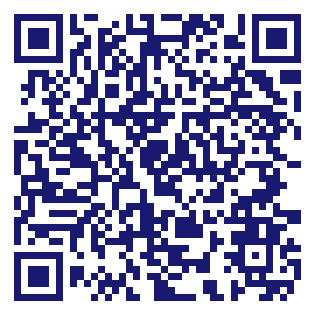 QR-Code for Baltz Auto Supply