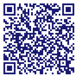 QR-Code for Balyeats Coffee Shop