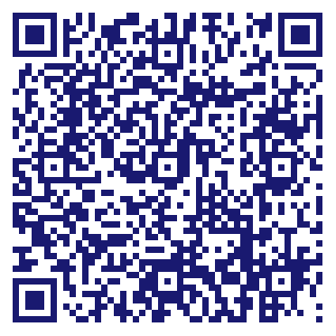 QR-Code for Bama Alignment & Spring Inc