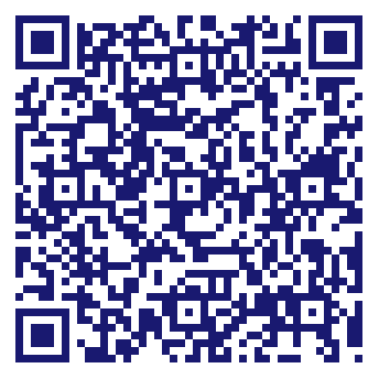 QR-Code for Bama Shines Auto Sales