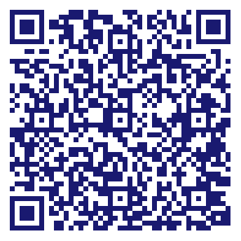 QR-Code for Banasick & Associates