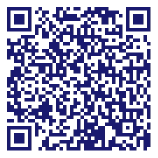 QR-Code for Bancorp South Bank