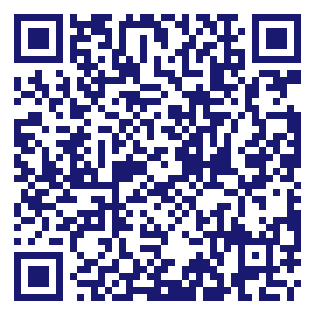 QR-Code for Bancorpsouth