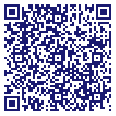 QR-Code for Bandera Automotive Supply Inc