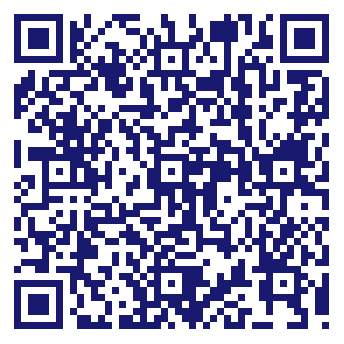 QR-Code for Bandera Chiropractic Center