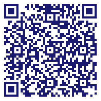 QR-Code for Bandera Swcd Office-bandera