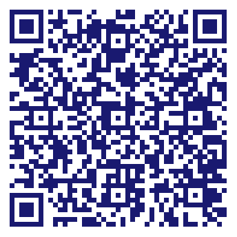 QR-Code for Banderas Mobile RV Service