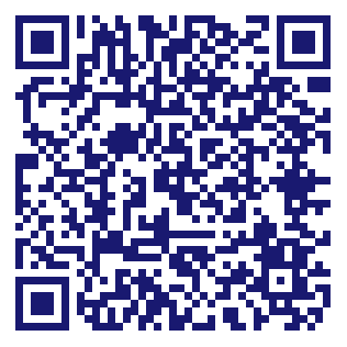 QR-Code for Bandits Tack & More