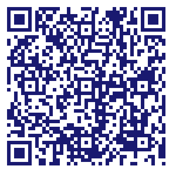 QR-Code for Bandon Family Dental Care
