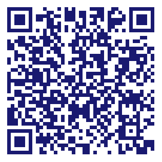 QR-Code for Banes Custom Packing
