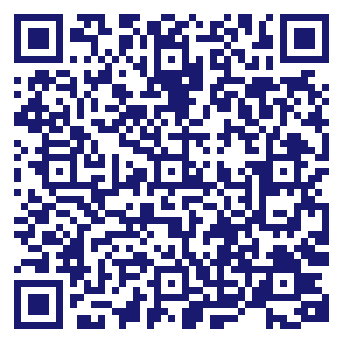 QR-Code for Banfield The Pet Hospital