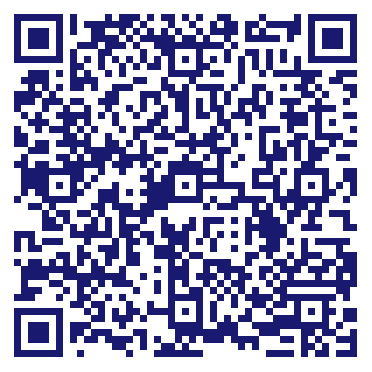 QR-Code for Bangor Hydro-electric Company