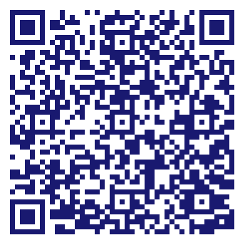 QR-Code for Bangor Pacific Operating Co