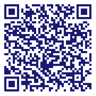 QR-Code for Banister Shoe Co