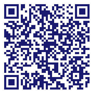 QR-Code for Bank Iowa