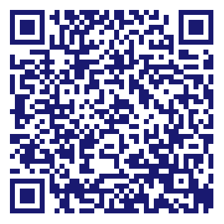 QR-Code for Bank Midwest