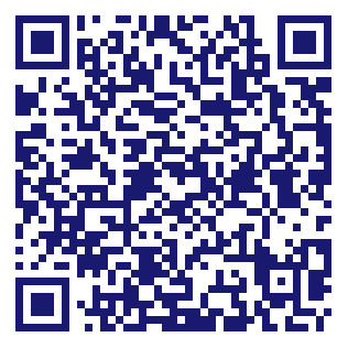 QR-Code for Bank OZK LPO