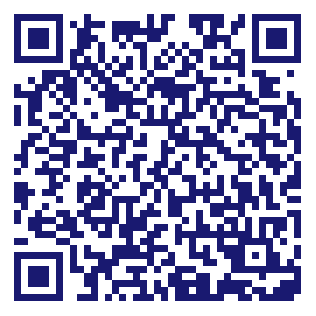 QR-Code for Bank OZK