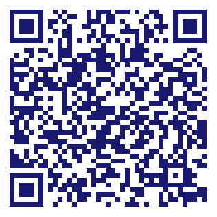 QR-Code for Bank Of Alice