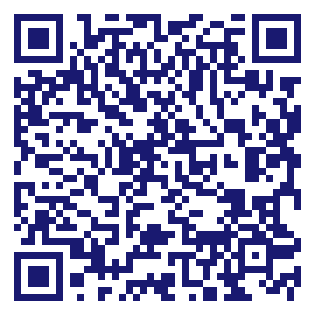 QR-Code for Bank Of America