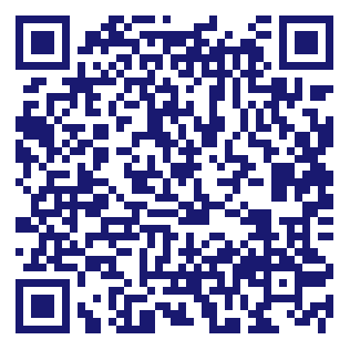 QR-Code for Bank Of American Fork