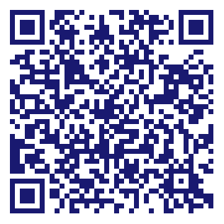 QR-Code for Bank Of Anguilla