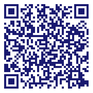 QR-Code for Bank Of Bartlett