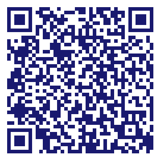 QR-Code for Bank Of Celina The
