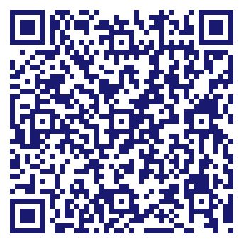 QR-Code for Bank Of Charlotte County