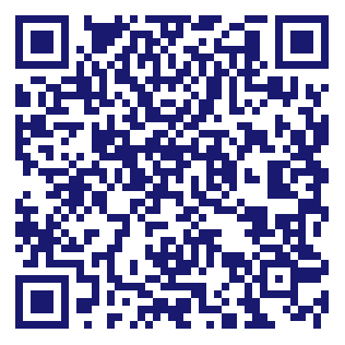 QR-Code for Bank Of Clinton