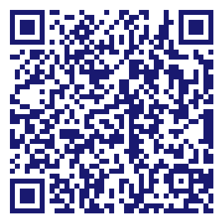 QR-Code for Bank Of Hartington