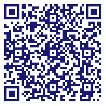 QR-Code for Bank Of Lawrence County