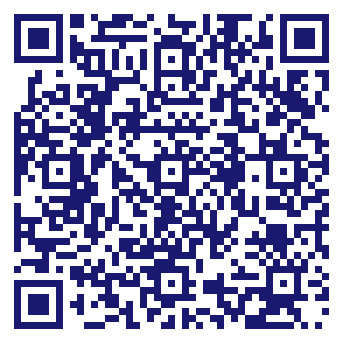 QR-Code for Bank Of Mount Hope Inc