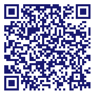 QR-Code for Bank Of Ripley
