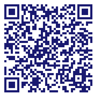 QR-Code for Bank Of Somerville