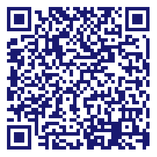 QR-Code for Bank Of The Pacific