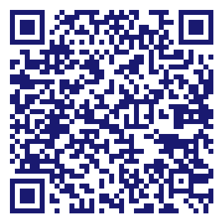 QR-Code for Bank Of The South