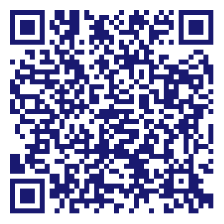 QR-Code for Bank Of The West