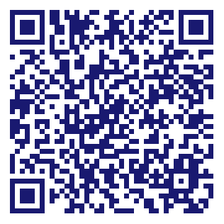 QR-Code for Bank Of Washington